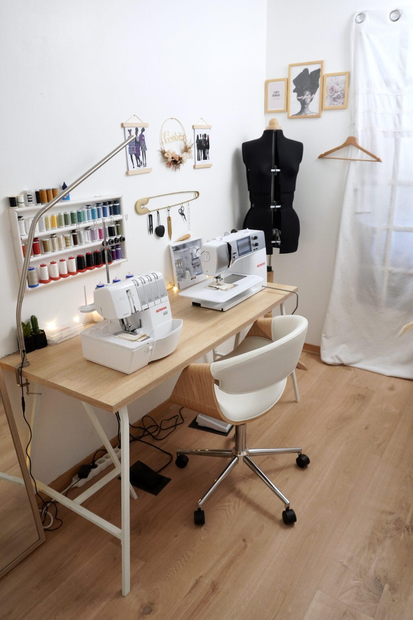Atelier LZN