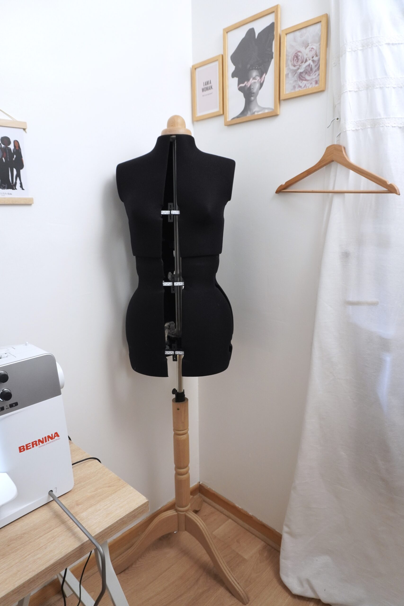 Atelier couture